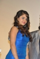 Sheena Shahabadi Hot Pictures at Action 3D Audio Release