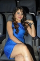 Actress Sheena Shahabadi at Action 3D Audio Release Photos