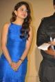 Actress Sheena Shahabadi at Action 3D Audio Release Photos