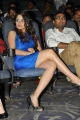 Sheena Shahabadi Hot Pictures at Action 3D Audio Launch