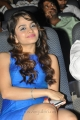 Sheena Shahabadi New Hot Pics at Action Music Release