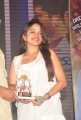 Sheena Shahabadi Hot Images at Action 3D Platinum Disc Function