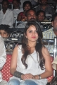 Sheena Shahabadi Photos at Action 3D Movie Platinum Disc