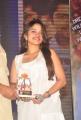 Sheena Shahabadi Hot Images at Action 3D Gummadikaya Function