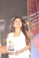 Sheena Shahabadi Photos at Action 3D movie Platinum Disk