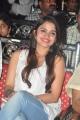 Sheena Shahabadi Hot Images at Action 3D Platinum Disk Function