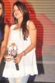 Sheena Shahabadi Hot Images at Action 3D Audio Platinum Disk Function