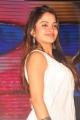 Actress Sheena Shahabadi Hot Images at Action 3D Platinum Function