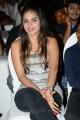 Actress Sheena Shahabadi Pictures at Kevvu Keka Audio Release