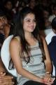 Sheena Shahabadi Hot Pictures at Kevvu Keka Audio Launch