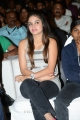 Actress Sheena Shahabadi Pics at Kevvu Keka Audio Release