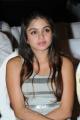 Actress Sheena Shahabadi Pictures at Kevvu Keka Audio Function