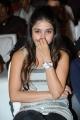 Telugu Actress Sheena Pictures at Kevvu Keka Audio Function