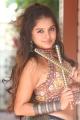 Actress Sheena Shahabadi Hot in Tight Jeans Photos