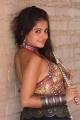 Telugu Actress Sheena Shahabadi Hot in Jeans Photos