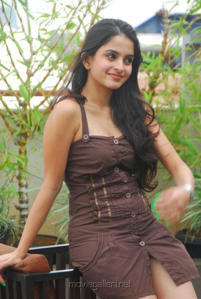 Sheena Shahabadi Hot Photoshoot Pics
