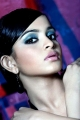Sheena Shahabadi Hot Photo Shoot Pics