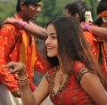 Sheena Shahabadi Latest Pics