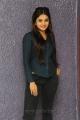 Sheena Shahabadi New Photoshoot Pics