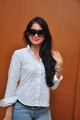 Sheena Shahabadi Photo Shoot Gallery