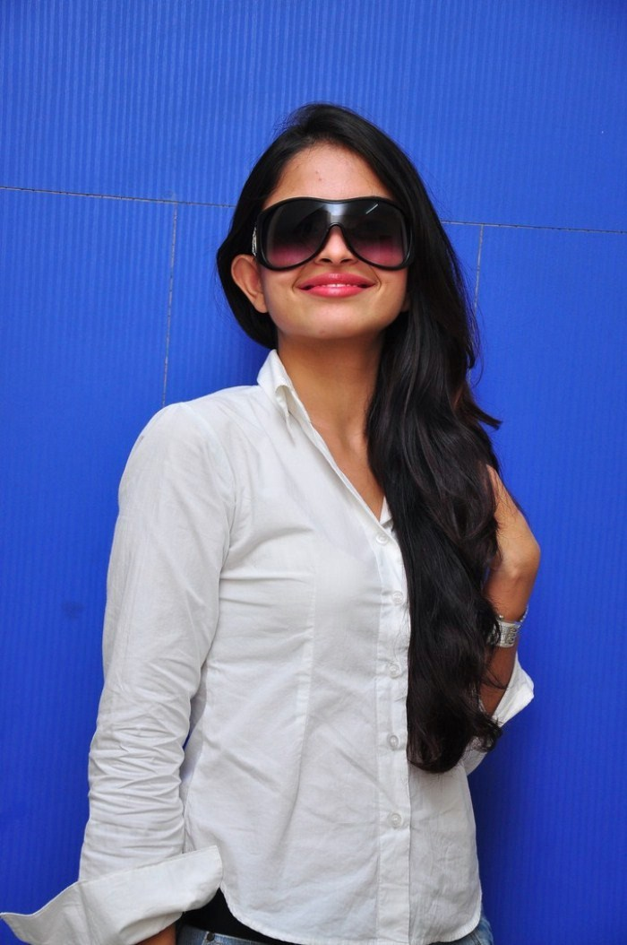 smiling face of sheena shahabadi 300x210 Sheena Shahabadi Hot ...