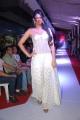 Actress Kamna Jethmalani at Sheesha Sky Lounge Launch Stills
