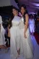 Kamna Jethmalani, Poonam Kaur at Sheesha Sky Lounge Launch Stills