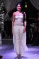 Actress Kamna Jetmalani at Sheesha Sky Lounge Launch Stills