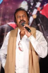 Mohan Babu @ Shekaram Gari Abbayi Movie First Look Launch Stills