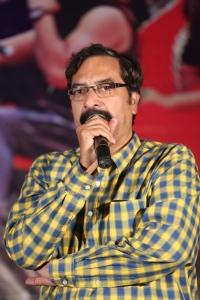 Shekaram Gari Abbai Movie First Look Launch Stills
