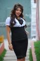 Sherin Hot Photo Shoot Stills
