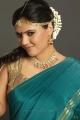 Tamil Actress Sherin Photoshoot Gallery