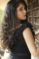 Tamil Actress Sherin Hot Photoshoot Gallery
