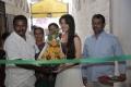 Actress Sherin Inaugurates Pochampally IKAT Art Mela at Bangalore