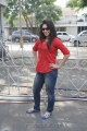 Sherin Hot Photo Shoot Pictures
