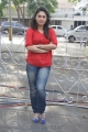 Actress Sherin Latest Hot Pictures