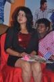 Sheryl Brindo Hot Spicy Leg Show Pics