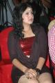 Sheryl Brindo Spicy Photo Gallery at Machan Movie Launch
