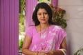 Sheryl Brindo in Saree Hot Stills from Machan Movie