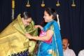 Sheryl Esther Bharatanatyam Arangetram Stills