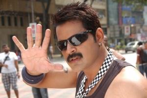 Shetram Tamil Movie Stills