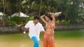 Aryan Rajesh, Monika Singh in Shikaar Telugu Movie Gallery