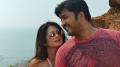 Aryan Rajesh, Monika Singh in Shikaar Movie Gallery