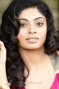 Actress Shikha Photo Shoot Stills