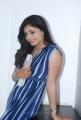 shikha_tamil_actress_hot_stills_0088