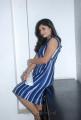 shikha_tamil_actress_hot_stills_0325