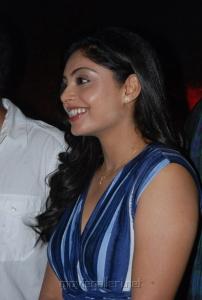 shikha_tamil_actress_hot_stills_0417