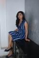 shikha_tamil_actress_hot_stills_0657