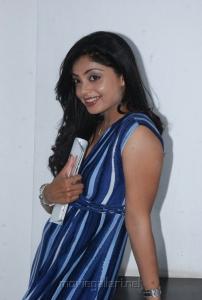 shikha_tamil_actress_hot_stills_0769