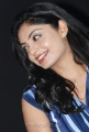shikha_tamil_actress_hot_stills_0871